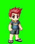 rominton12's avatar