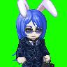 Grab A Fork Micron's avatar