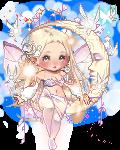 Flouncy's avatar