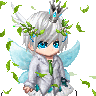 Bathylimnetic's avatar