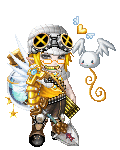 spooner420's avatar