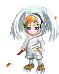 Archangel359196