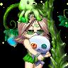 Noriqueen's avatar