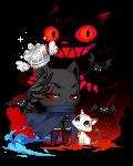 Tofs's avatar