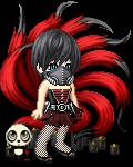 Malice in your wonderland's avatar