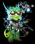 Feathery Windmaster's avatar