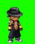 kjay x's avatar