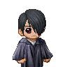 doomed emo-kid3's avatar