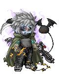 chazj128's avatar