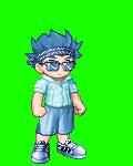 L-Pimp's avatar