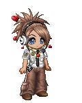 II-SEXII-BMG-BABII-II 's avatar