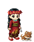 Hope_06's avatar