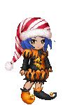 xXKING-LOVE5Xx's avatar