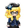 derptagonist's avatar