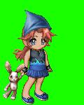 hooka_chic's avatar