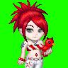 Tank-Girl-696's avatar