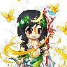 Seiari's avatar
