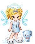 Lady Kikyo Chan's avatar