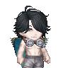 goof-off's avatar