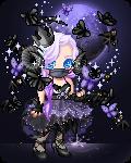 xjackberryx's avatar