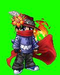 EarthIsaac's avatar