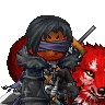 kora tolak's avatar