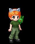 Nikki1421's avatar