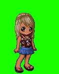 odd2odd's avatar