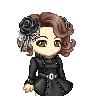 Ava Amore's avatar
