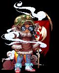 elmoney100's avatar