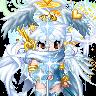 Lady Kiki's avatar