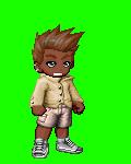 Lord Kyll's avatar