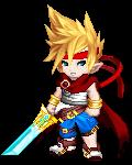 Skyward Knight