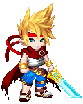 Skyward Knight's avatar