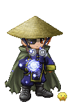 BloodOni's avatar