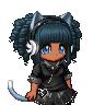 Raven Uzuki-chan's avatar