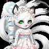 The_Beautiful_Kat_Katrina's avatar