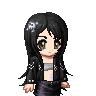 vnsrox's avatar