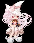 in-her-zone's avatar