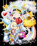 iiSugarful's avatar