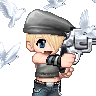 Naa-sama's avatar