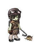 -H O S N A P P E R Z -'s avatar