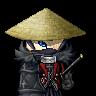 kazi-umi's avatar
