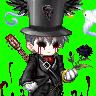 fullmetal-hero's avatar