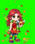 Atelwen Xolanus's avatar