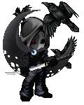 Guardian Angel91