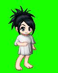J 00 uK X3's avatar
