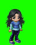 koo_koo_bananas13's avatar