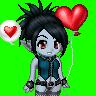The Original Frosty XD's avatar