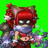 deadlytouch1324's avatar